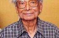 Pioneer of Indian Music