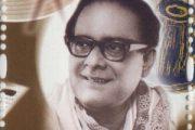 Hemanta Kumar