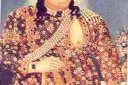 The Most Talented King Wajid Ali Shah