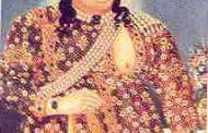 The Most Talented King Wajid Ali Shah
