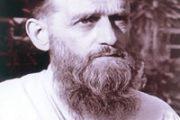 डा. फादर कामिल बुल्के हिंदी के भक्त
