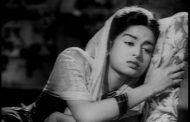Yesteryear actor Kalpana Kartik leading a quiet life