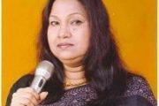 Jab Jab Bahaar Aayi