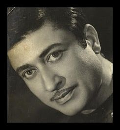 Bad Man-Kamal Kapoor