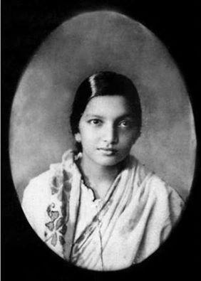 Remembering Kalpana Datta