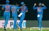 टीम इंडिया की जीत से पाकिस्तान में जश्न