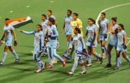 भारतीय महिला हॉकी टीम एशियाई चैंपियन बनी, राष्ट्रपति, प्रधानमंत्री ने दी बधाई