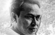 रघुवीर सहाय को भूला दिया