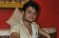 पूर्व भाजपा विधायक के बेटे की हज़रतगंज में गोली मारकर हत्या