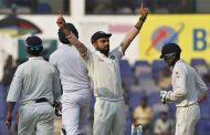 भारत ने साउथ अफ्रीका को 63 रनों से हराया