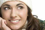 स्किन संबंधी समस्याएं और घरेलू उपचार