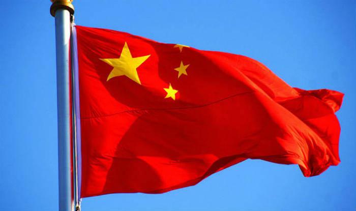 पाक में दूसरा नेवी बेस बना सकता है चीन
