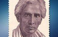 शरतचन्द्र चट्टोपाध्याय