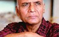 Composer Khayyam's Birthday