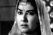Remembering Manorama