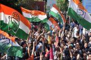 1978 के आजमगढ़ उपचुनाव की पुनरावृत्ति होगी