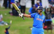 भारत ने अण्डर -19 किर्केट विश्व कप ऑस्ट्रेलिया को हराकर जीता