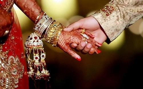 विश्व विवाह दिवस