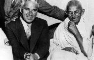 भारतीय सिनेमा पर गांधी चिंतन का प्रभाव