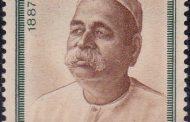 पंत  जी उत्तर प्रदेश के प्रथम मुख्यमंत्री  थे