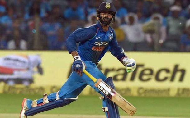 INDvsBAN भारतीय टीम की हुई शानदार जीत