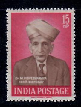 आधुनिक भारत के विश्वकर्मा