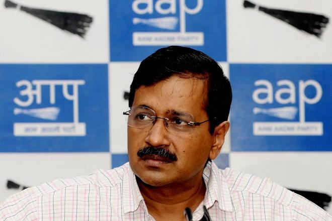 दिल्ली में राशन घोटाला: CAG की रिपोर्ट से खुलासा