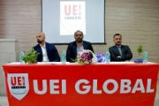 UEI Global Education