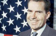 सबसे धूर्त  राष्ट्रपति थे