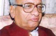 भूला दिए गए राम प्रकाश गुप्ता