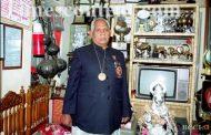 गुरु हनुमान