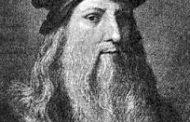 लिओनार्डो दा विंसी