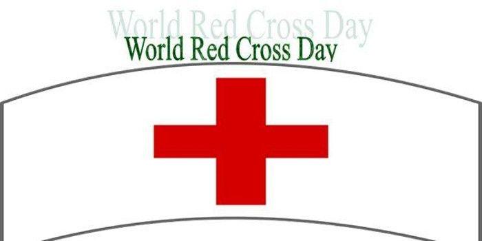 विश्व रेडक्रॉस दिवस
