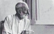 फ्रंटियर गाँधी