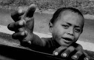 कब रुकेगा भूख से मौतों का सिलसिला