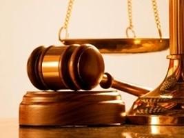 सबको कैसे मिले न्याय