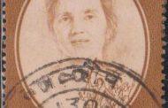 Aruna Asaf Ali: A Tribute