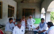 रासुका बना दलितों और मुसलमानों पर राजनीतिक हमले का भाजपा का चाबुक