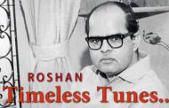 Roshan lal
