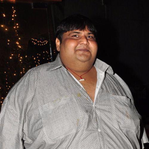 कवि कुमार आजाद का निधन