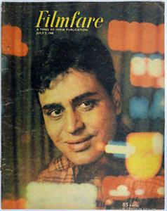 जुबली कुमार कहा जाता था राजेंद्र कुमार को