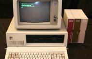 पर्सनल कंप्यूटर