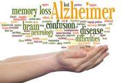 विश्व अल्जाइमर दिवस