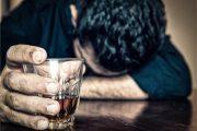 भारी पड़ जाएगी शराब की लत