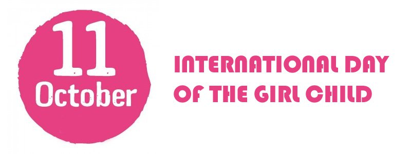 International Day of the Girls