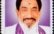 तमिल फ़िल्मों के सुपरस्टार