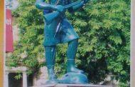 ऊदा देवी