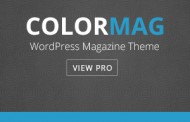 What To Consider When Choosing A WordPress Themes