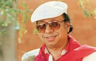 Musical Legend - Rahul Dev Burman