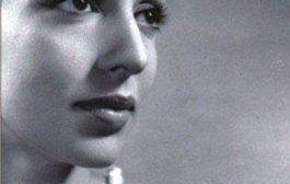 Remembering Leela Naidu